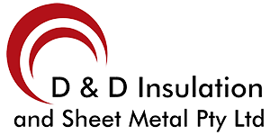 D&D Insulation and Sheet Metal